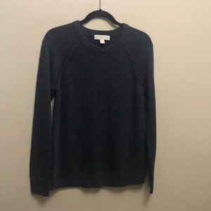 Michael kors sweater size medium